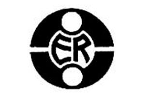 Logo de l'Association éducative et récréative des aveugles.