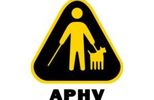 logo_aphv_at