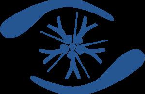 logo_aphve