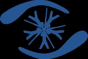 Logo de l'Association des personnes handicapées visuelles de l'Estrie (APHVE)