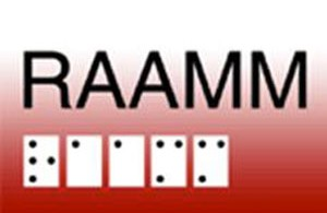 logo_raamm
