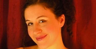 Portrait de Valérie Poisson