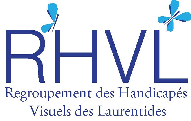 logo-rhvl